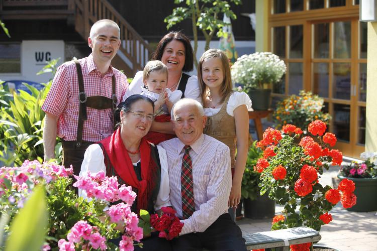 Familie_Uhl
