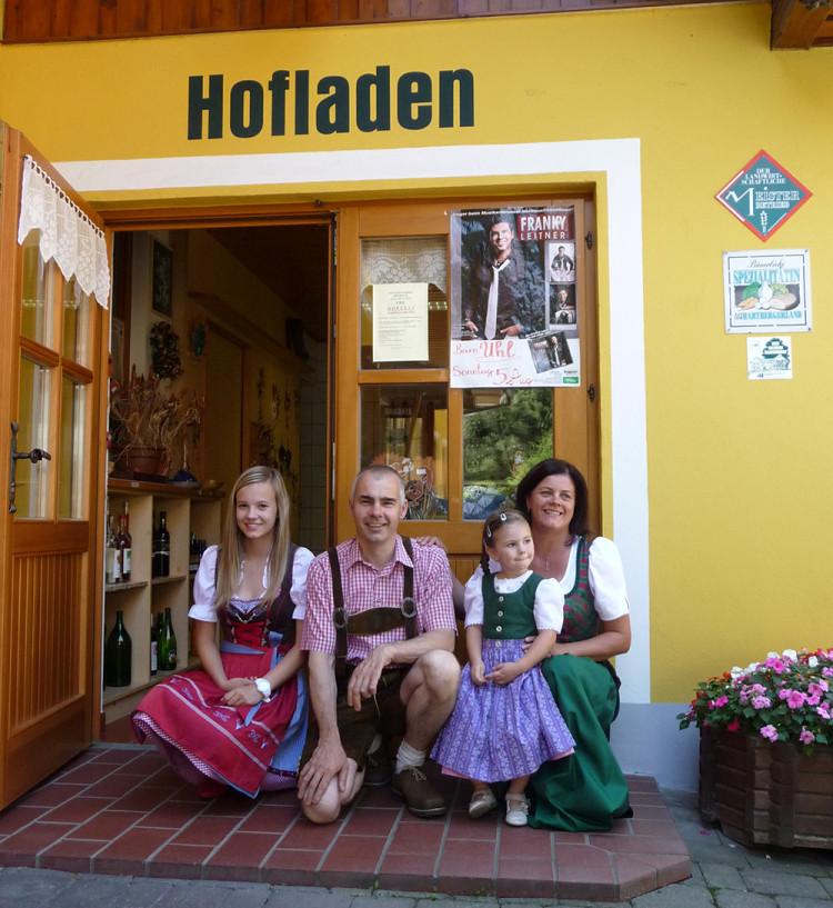 Hofladen_Uhl_Rohrbach