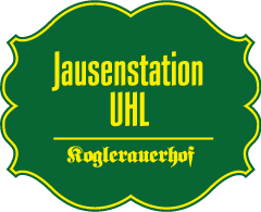 Jausenstation Uhl