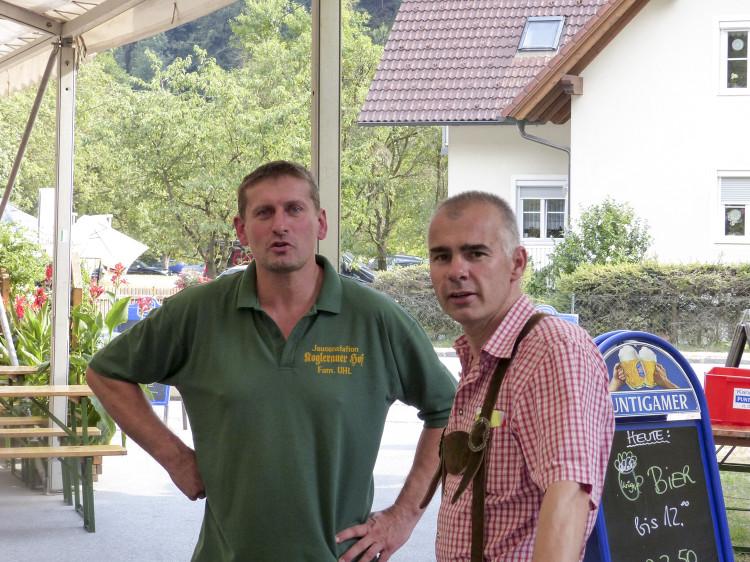 Hoffest_Uhl_2013_123
