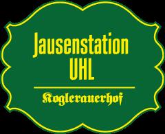 Jausenstation Uhl